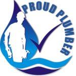 Profile picture of IOPSA Training Edit